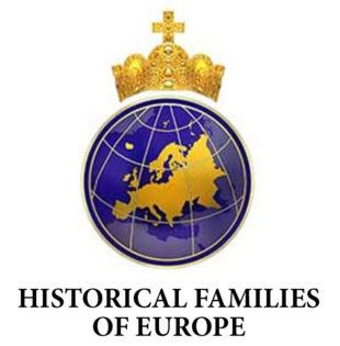 LOGO FAMIGLIE EUROPA