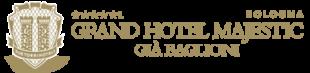 Logo_GHM_new