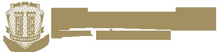 Logo GHM new