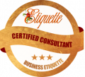 badge certified
