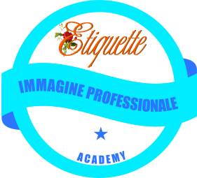 badge immagine professionale 1