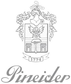 min_128-conv-logo_pineider