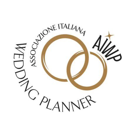 Business Etiquette per Wedding Planner e Operatori del settore matrimoni - livello avanzato