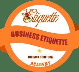 Business Etiquette per Professionisti del Turismo e Operatori Culturali