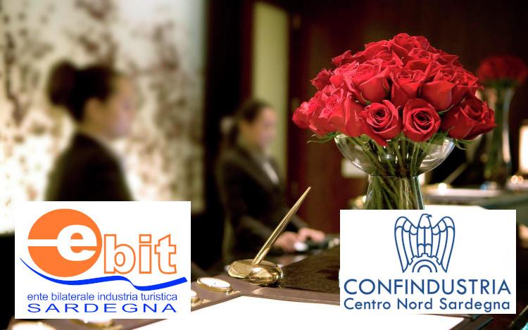 welcoming,accoglienza clienti,accogliere il cliente,bon ton