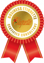 badge_BE_consultant_certified