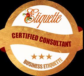 Certificato di autenticità del Badge